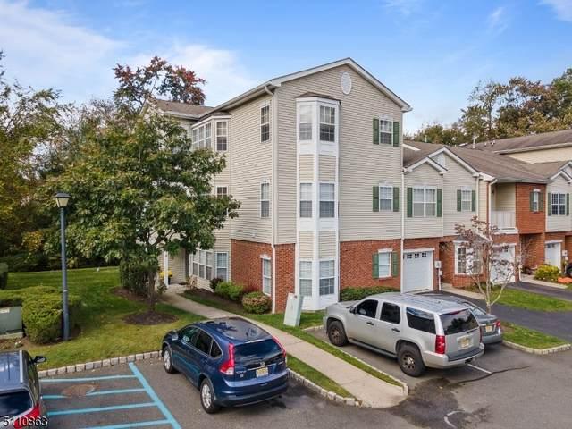 29 Windsor Dr, Lincoln Park Boro, NJ 07035 (MLS #3747463) :: SR Real Estate Group