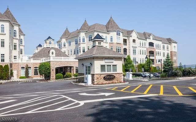 212 Metzger Dr, West Orange Twp., NJ 07052 (MLS #3747621) :: Gold Standard Realty