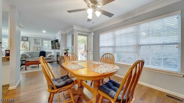 91 Lakeview Ct, Pompton Lakes Boro, NJ 07442 (MLS #3748279) :: Kiliszek Real Estate Experts