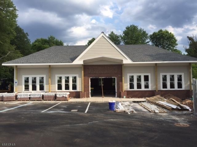 28 Mountain Blvd, Warren Twp., NJ 07059 (MLS #3339662) :: The Dekanski Home Selling Team