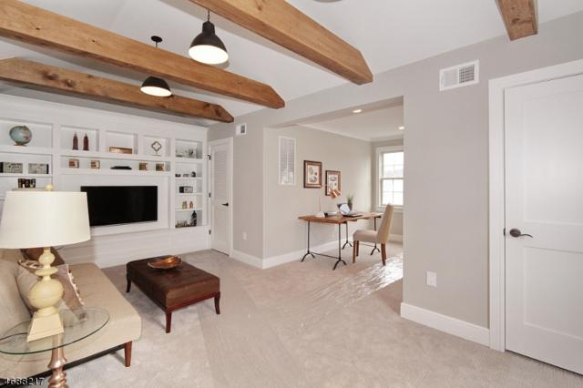 5 Clover Ct - Cottage St, Berkeley Heights Twp., NJ 07922 (MLS #3364045) :: The Sue Adler Team