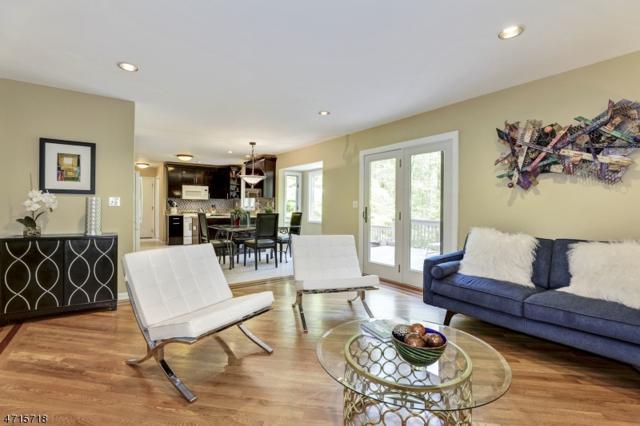 26 Wilkeshire Blvd, Randolph Twp., NJ 07869 (MLS #3389543) :: The Dekanski Home Selling Team