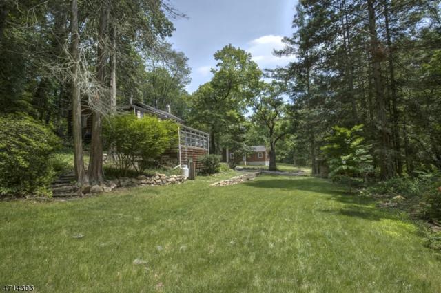 229 Black River Rd, Washington Twp., NJ 07853 (MLS #3390408) :: The Dekanski Home Selling Team
