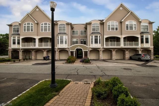 212 Kensington Ln, Livingston Twp., NJ 07039 (MLS #3392296) :: The Dekanski Home Selling Team