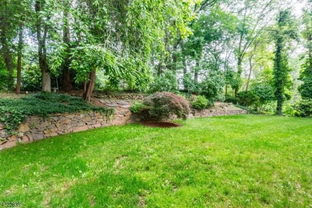 56 Norwood Rd, Springfield Twp., NJ 07081 (MLS #3396315) :: Keller Williams MidTown Direct