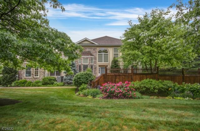 1 Drake Ln, Chester Twp., NJ 07930 (MLS #3397334) :: The Dekanski Home Selling Team