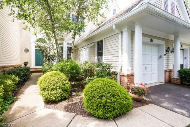13 Hurlingham Club Rd, Far Hills Boro, NJ 07931 (MLS #3399461) :: The Dekanski Home Selling Team