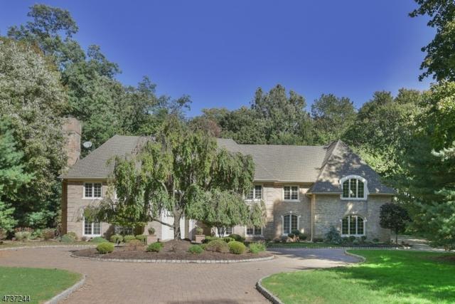 75 Glen Ave, West Orange Twp., NJ 07052 (MLS #3409689) :: The Dekanski Home Selling Team