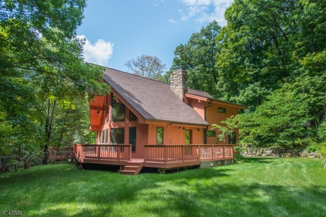 33 Kincaid Rd, Boonton Twp., NJ 07005 (MLS #3416348) :: RE/MAX First Choice Realtors