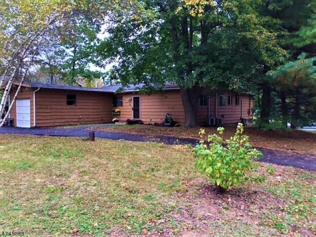 10 Yearling Trl, West Milford Twp., NJ 07421 (MLS #3420291) :: The Dekanski Home Selling Team