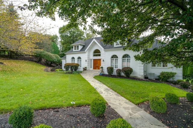 41 Laura Dr, Cedar Grove Twp., NJ 07009 (MLS #3420401) :: SR Real Estate Group