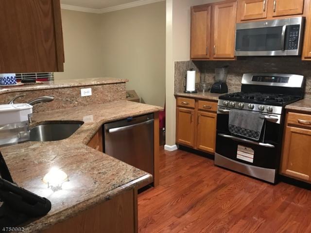 58 King George Rd, Green Brook Twp., NJ 08812 (MLS #3422250) :: The Dekanski Home Selling Team