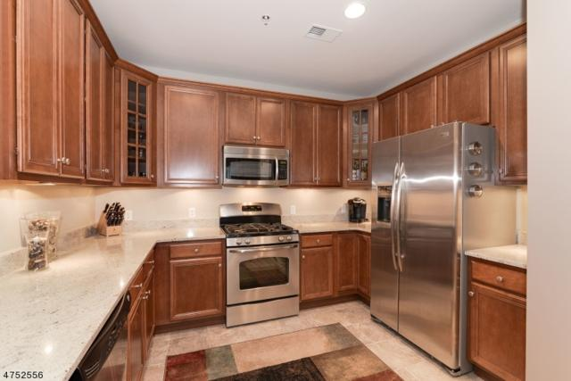 809 Brook Hollow Dr, Hanover Twp., NJ 07981 (MLS #3423712) :: The Dekanski Home Selling Team