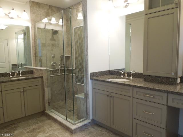 25 Mill St Residence 201 #201, Bernardsville Boro, NJ 07924 (MLS #3427275) :: RE/MAX First Choice Realtors