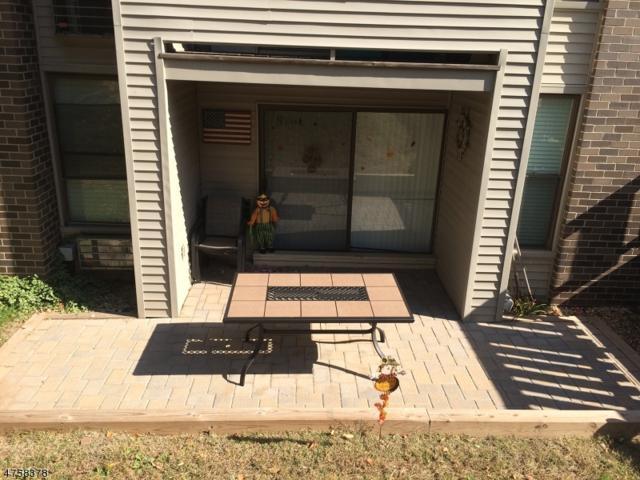 18 River Rd A, Nutley Twp., NJ 07110 (MLS #3429152) :: RE/MAX First Choice Realtors