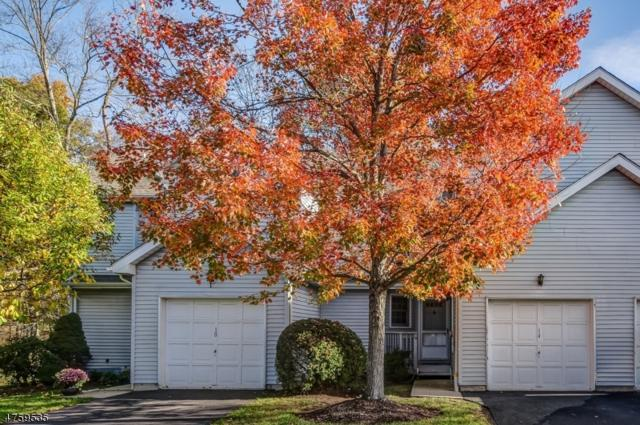 18 Arthurs Ct, Berkeley Heights Twp., NJ 07922 (MLS #3430161) :: The Dekanski Home Selling Team