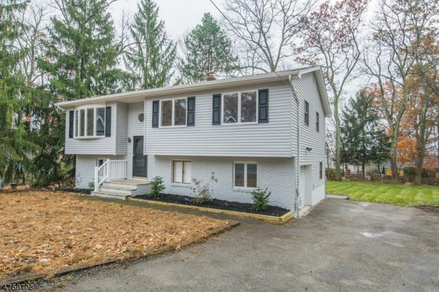 26 Brendona Ave, Hopatcong Boro, NJ 07874 (MLS #3430614) :: The Dekanski Home Selling Team