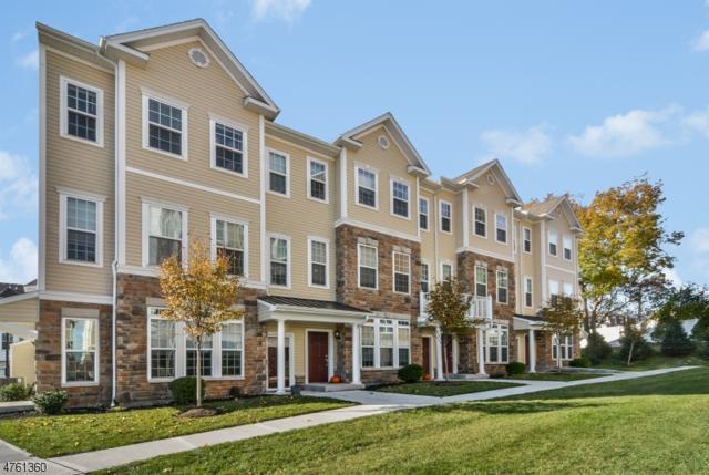 8 Iris Ln, Garfield City, NJ 07026 (MLS #3433208) :: RE/MAX First Choice Realtors