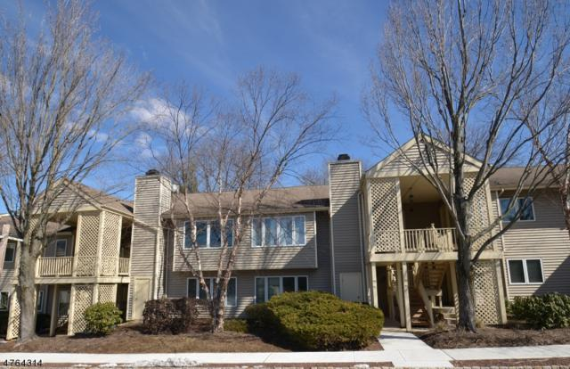 31 Troon Terrace, Clinton Twp., NJ 08801 (MLS #3434769) :: RE/MAX First Choice Realtors