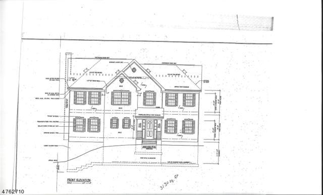 26 Mary Ave, Denville Twp., NJ 07834 (MLS #3435365) :: William Raveis Baer & McIntosh
