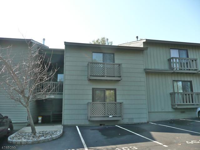 404 Spruce Hills Dr, Glen Gardner Boro, NJ 08826 (MLS #3438065) :: RE/MAX First Choice Realtors