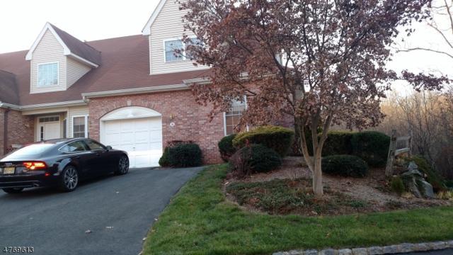 36 Lafayette St #36, West Milford Twp., NJ 07480 (MLS #3439252) :: RE/MAX First Choice Realtors