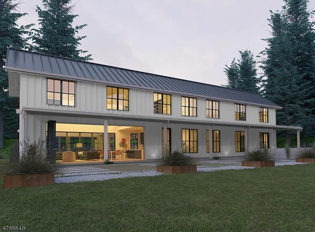 13 River Farm Lane, Bernards Twp., NJ 07920 (MLS #3439618) :: SR Real Estate Group