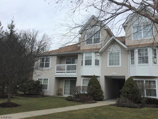 70 Loch Ln, Roxbury Twp., NJ 07852 (MLS #3440823) :: RE/MAX First Choice Realtors