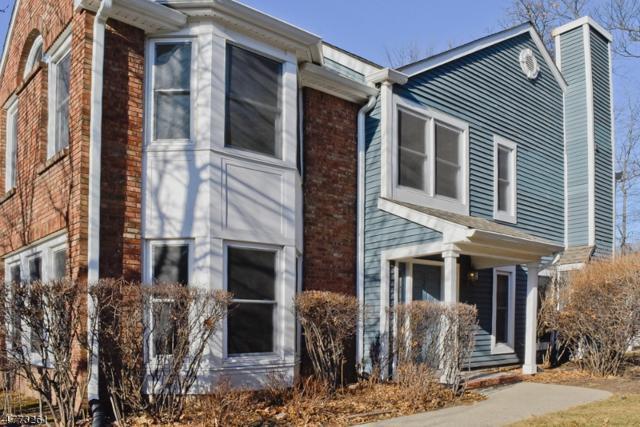 127 Hawthorne Ct, Rockaway Twp., NJ 07866 (MLS #3442431) :: RE/MAX First Choice Realtors