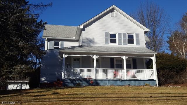 159 Pleasant Valley Way, West Orange Twp., NJ 07052 (MLS #3443198) :: RE/MAX First Choice Realtors