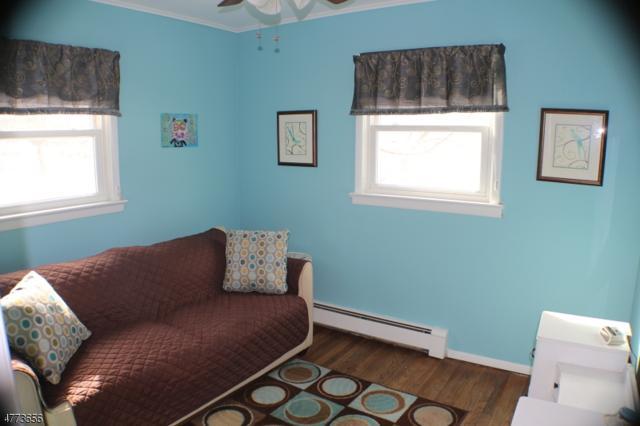 13 Broad Ave, Byram Twp., NJ 07874 (MLS #3443578) :: The Sue Adler Team