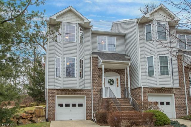36 Rock Creek Terrace, Riverdale Boro, NJ 07457 (MLS #3444050) :: RE/MAX First Choice Realtors