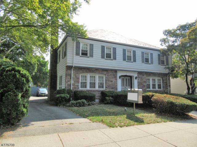 68 N Bergen St, A, Dover Town, NJ 07801 (#3444603) :: Daunno Realty Services, LLC