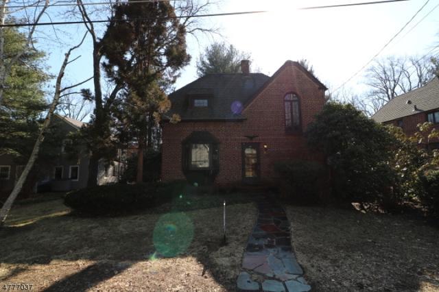 22 Yorke Rd, Mountain Lakes Boro, NJ 07046 (MLS #3445714) :: SR Real Estate Group