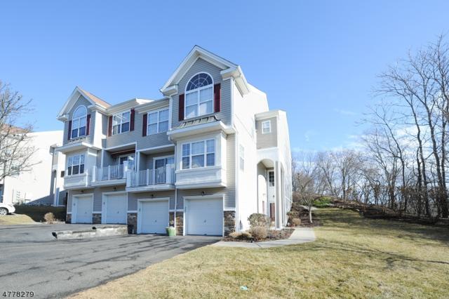 94 Lakeview Ct, Pompton Lakes Boro, NJ 07442 (MLS #3447103) :: RE/MAX First Choice Realtors