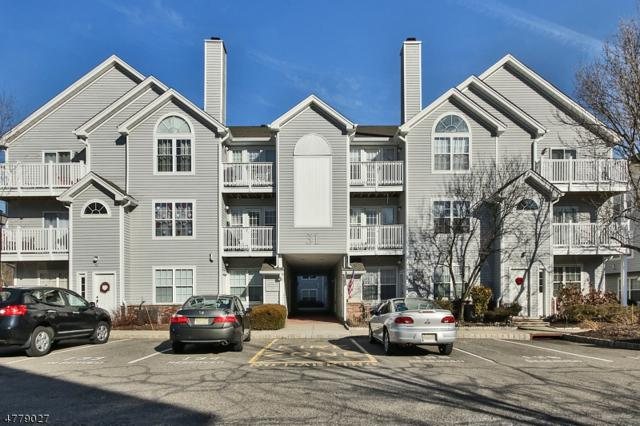 55 Springbrook Rd E, Montville Twp., NJ 07045 (MLS #3447518) :: Jason Freeby Group at Keller Williams Real Estate