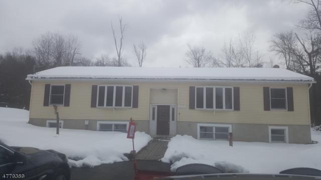 403 Deerfield Ln, Montague Twp., NJ 07827 (MLS #3447816) :: RE/MAX First Choice Realtors