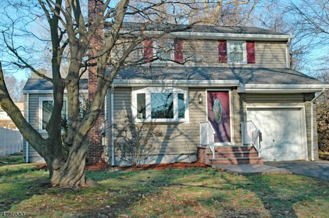 174 Willow Ave Ext, North Plainfield Boro, NJ 07063 (MLS #3448842) :: RE/MAX First Choice Realtors