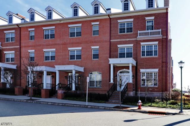 2 Carillon Cir, Livingston Twp., NJ 07039 (MLS #3449488) :: RE/MAX First Choice Realtors