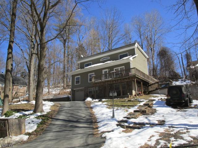 2 Black Oak Trl, Vernon Twp., NJ 07462 (MLS #3449566) :: SR Real Estate Group