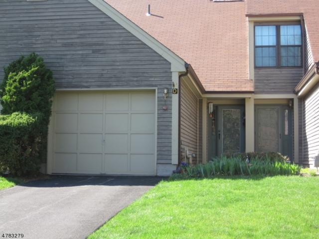21 Plymouth Aly, West Milford Twp., NJ 07480 (MLS #3451666) :: RE/MAX First Choice Realtors