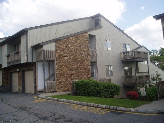 21 Colton Circle, West Orange Twp., NJ 07052 (MLS #3452345) :: RE/MAX First Choice Realtors