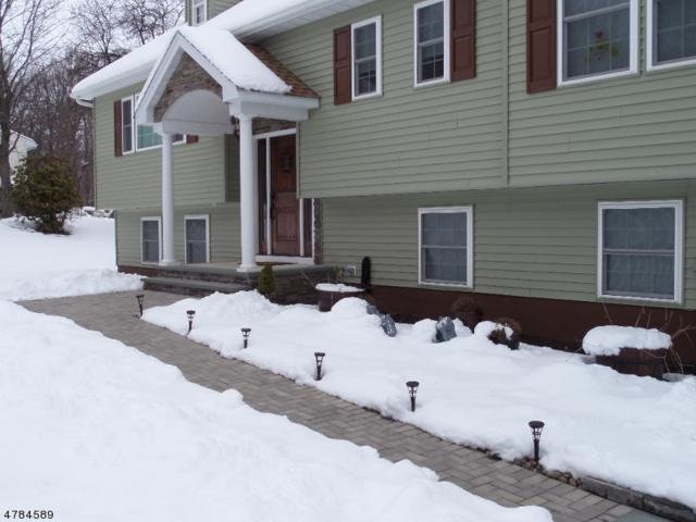 16 Slayton Rd, Vernon Twp., NJ 07418 (MLS #3452654) :: RE/MAX First Choice Realtors