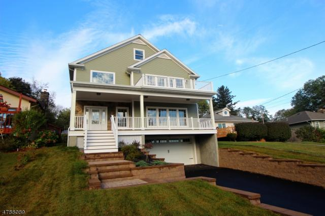 29 W Shore Rd, Denville Twp., NJ 07834 (MLS #3453885) :: SR Real Estate Group