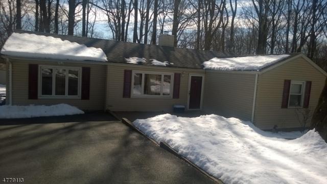 51 Memory Ln, Denville Twp., NJ 07834 (MLS #3454246) :: SR Real Estate Group