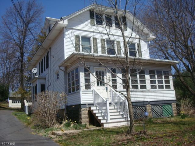 103 Fairview Dr, Branchburg Twp., NJ 08853 (MLS #3454394) :: The Sue Adler Team