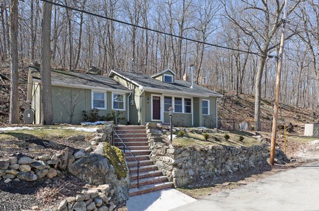 7 Beach Plz, Hardyston Twp., NJ 07460 (MLS #3457572) :: SR Real Estate Group