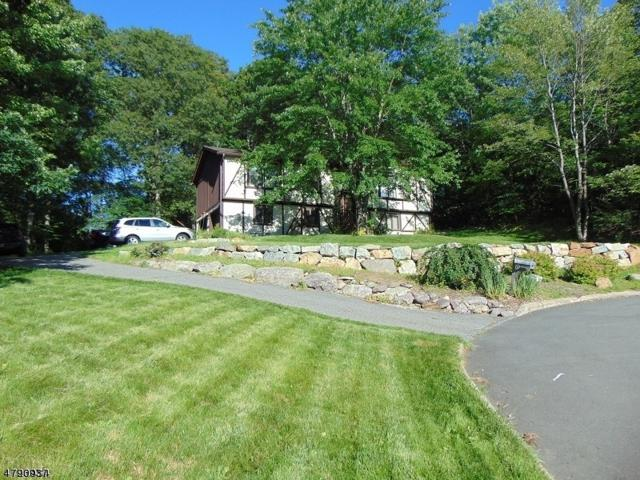 148 Rolling Ridge Rd, West Milford Twp., NJ 07480 (MLS #3458318) :: William Raveis Baer & McIntosh