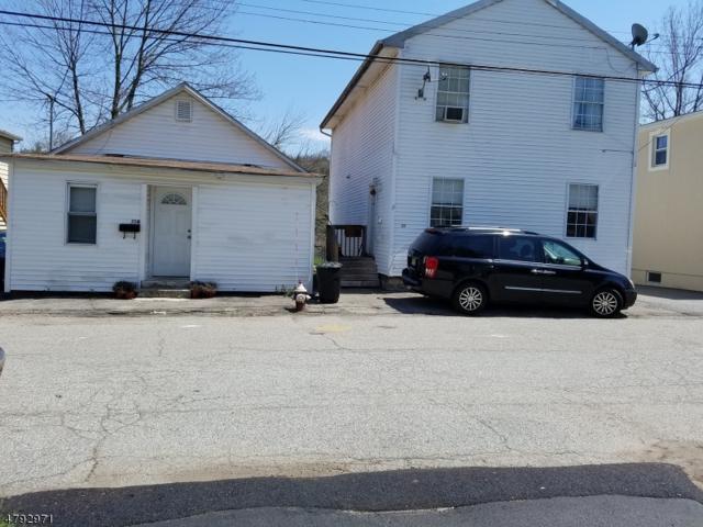 35 Haskell Ave, Wanaque Boro, NJ 07420 (MLS #3460193) :: RE/MAX First Choice Realtors