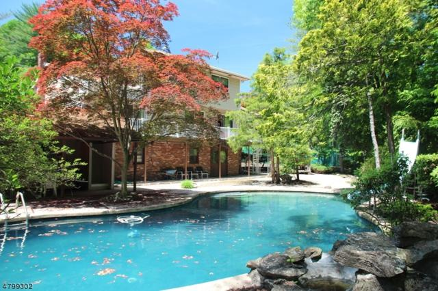 460 Middlesex Ave, Woodbridge Twp., NJ 07067 (MLS #3466041) :: SR Real Estate Group